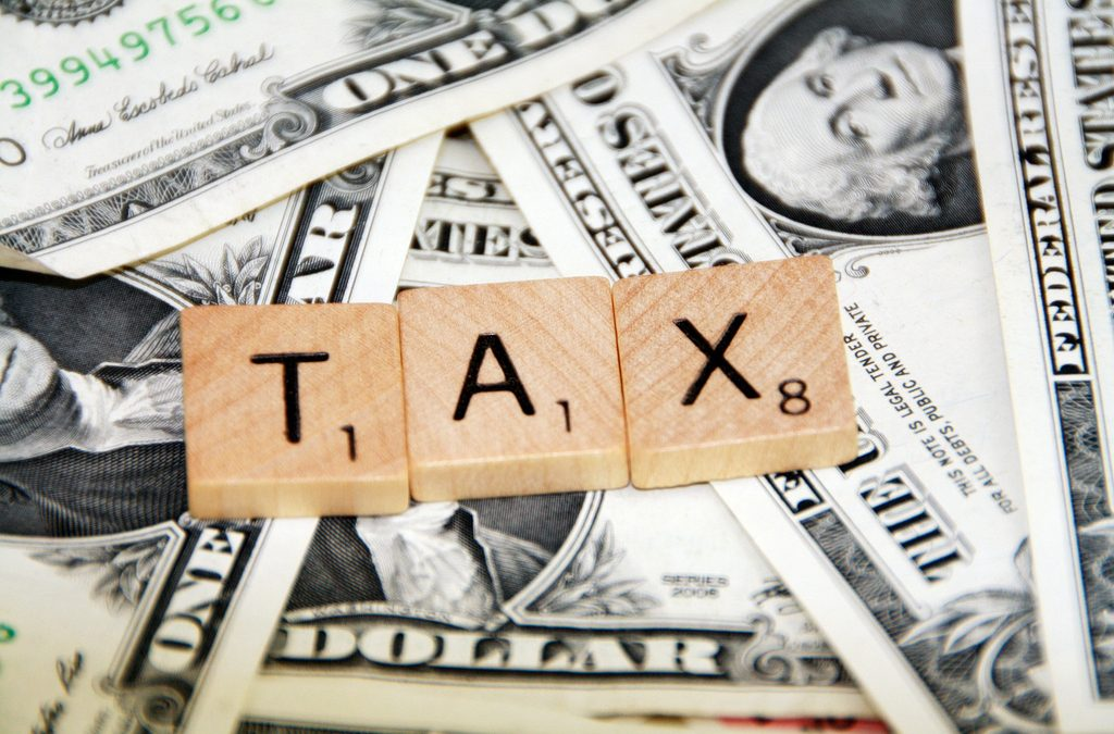 Tax Authorities Focus on High Net Worth Individuals and VAT