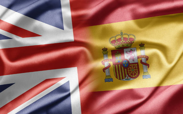 The implications of Brexit on British expatriates in Spain