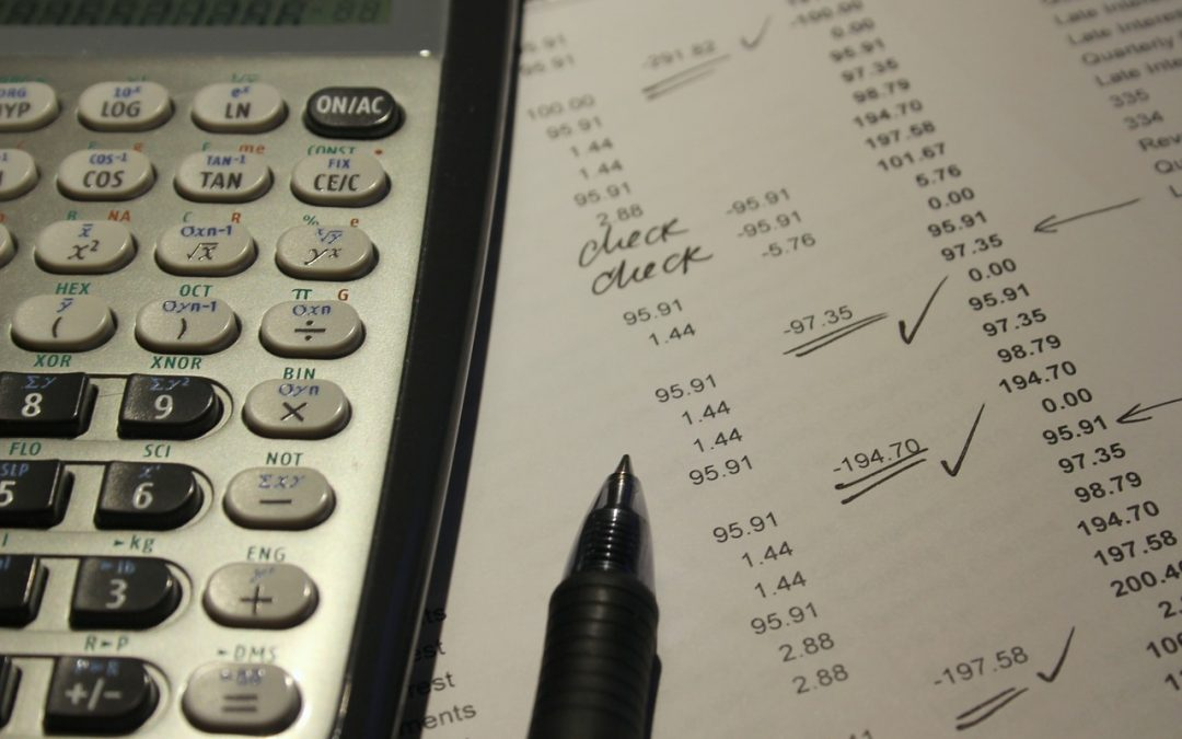 bookkeeping requirements for Spanish companies